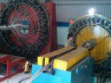 Dan Dat Co., LTD tham gia triển lãm công nghệ 2011